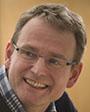 Robert Ariens, (UK)