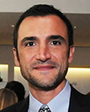 Federico Mingozzi (France)