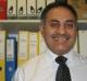 A.C. Nathwani (UK)