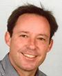 Peter Lenting (France)