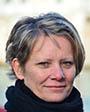 K. Vanhoorelbeke (Belgium)