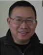 L. Zheng (USA)