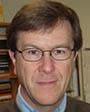 D. Lillicrap (Canada)